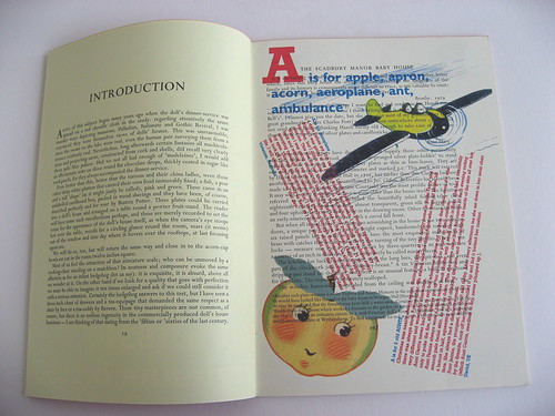 "Melanie Bush • <a style=""font-size:0.8em;"" href=""http://www.flickr.com/photos/61714195@N00/3727114597/"" target=""_blank"">View on Flickr</a>"