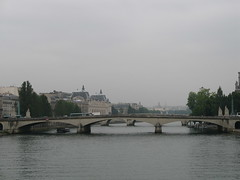 Paris (Jon Barbour) Tags: paris france tower seine europe view eiffel wetraveltheworld geographyofphotography geographicphotosets