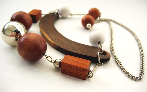 anu jewellery