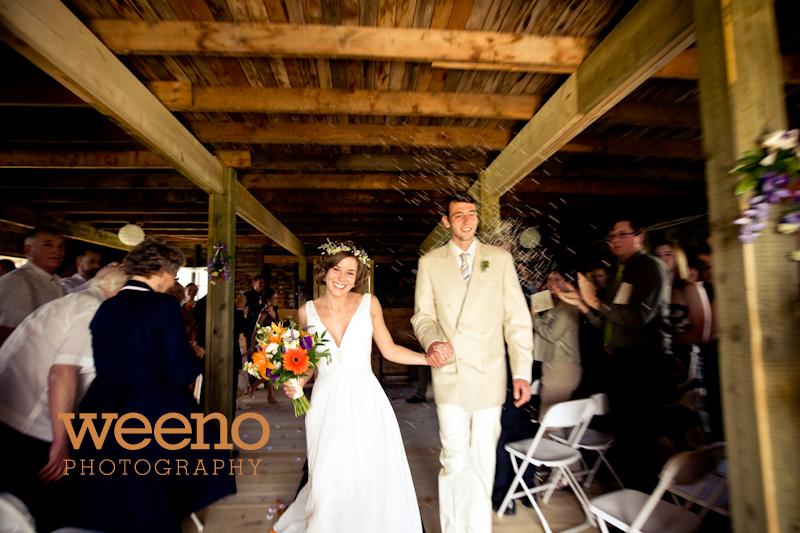 Dubienski Wedding (Wedding) (14 of 24)