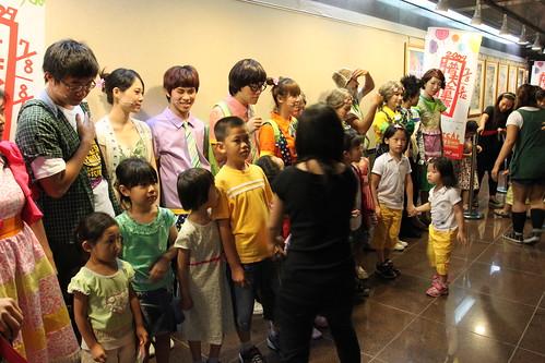 Juma@Taoyuan 拍攝的 980801_015。