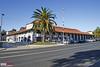 "Mercado Municipal de Santarém • <a style=""font-size:0.8em;"" href=""http://www.flickr.com/photos/80167780@N00/3793147936/"" target=""_blank"">View on Flickr</a>"