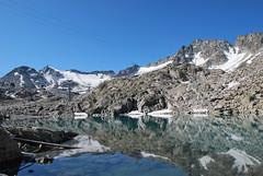 ghiacciaio Presena, Tonale