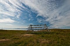 Food for Thought (fridgeirsson) Tags: island iceland sland islande flatey breiafjrur