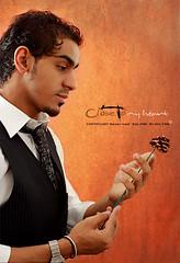 my hard (Sultan alSultan ) Tags: عبدالمجيد المصور المطيويع