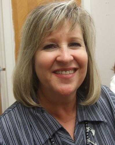 ABetterShreveport.org: Cynthia Keith by trudeau
