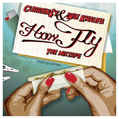 How-Fly-Cover