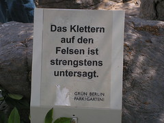 PICT0064 (clausi_hockey) Tags: berlin marzahn berlinmarzahn grtenderwelt