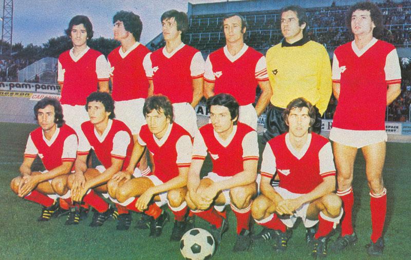 reims 1977-78