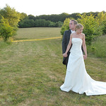 Rachel&Tim0503