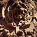 El león de piedra