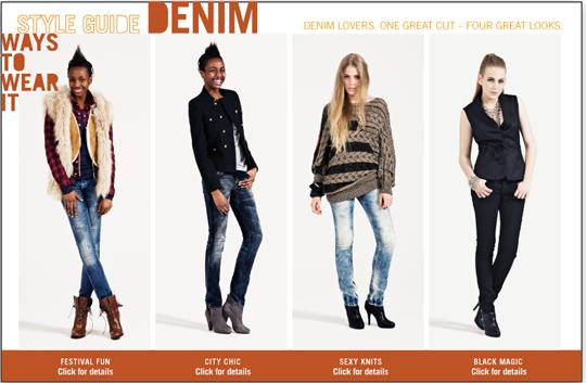 denim1