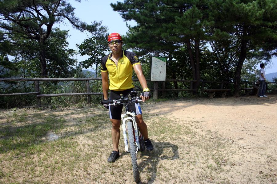 Biker(1)
