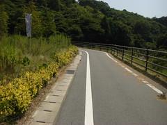 20090905102