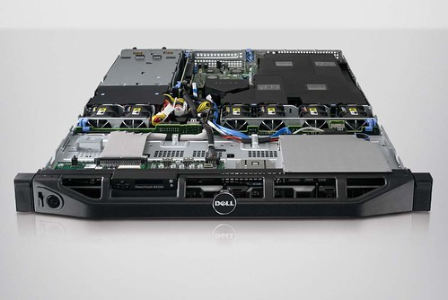 PowerVault NX300