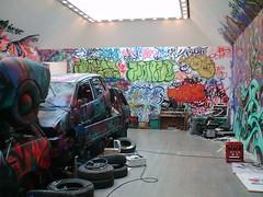 20051204-1115-01 (urbaning) Tags: japan graffiti mito xcolor ibarakiken