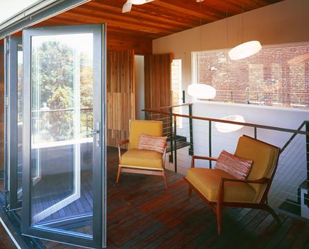 2317 pics top-level-solar-door-open