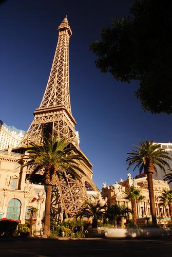 116.365 Paris Daytime