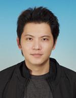 明日報個人新聞台_存圖_016