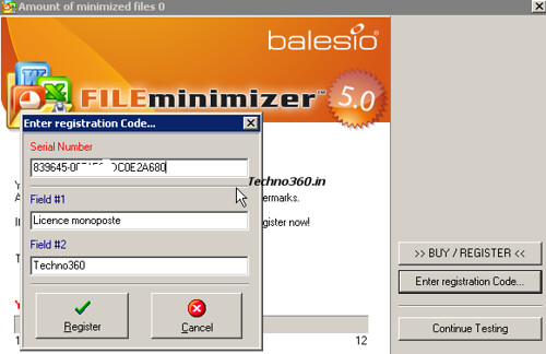 3995258314_ff16a94aa8 Download FILEminimizer Office 5.0/ PPTminimizer 5.0 for Free