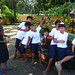 Baliwag Elementary School Kids