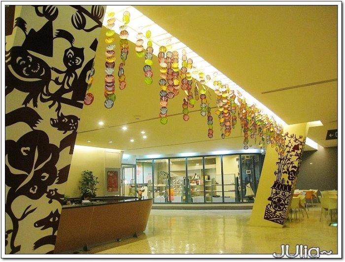 十三行博物館 (8)