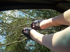 136_0007 (zae37) Tags: wood hot sexy feet cum ass beach water beautiful car fetish foot women shoes toes highheels breast tits legs sandals candid bare bbw pussy streetshots arches thighs fantasy heels heel lust slides armature hott soles ankles platforms footfetish sexylegs paintednails wedges cellulite shoefetish streetfeet beautifulfeet sexyshoes beautifullegs prettyfeet sexyfeet feetfetish beautifulshoes sexybbw sexyphotos sexypictures thickthighs thickwomen woodenheels hotheels candidpictures pedalpumping heelfetish corkheels prettylegs feetworship slideon sexynails hottfeet armaturepictures