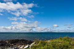 Gramasdail, Isle of Benbecula (www.bazpics.com) Tags: trip summer vacation holiday tourism landscape island islands scotland highlands scenery tour south north scottish otter isle westernisles uist benbecula outerhebrides bazpics barryoneilphotography