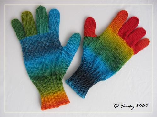 fingerhandschuhe2009.1b