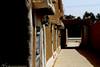 دكاكين الديرة (mosa3ad alshetwi) Tags: ، بيوت المجلس الطين المذنب جنادرية