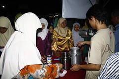 _MG_0427 (QARYAH MASJID TAMAN BERTAM INDAH) Tags: aidilfitri jamuan masjidattaqwa