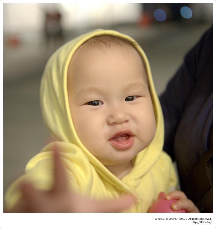 20091101_Bitan_Miffy_9M