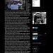 external image 4074334607_d1a777eeee_s.jpg