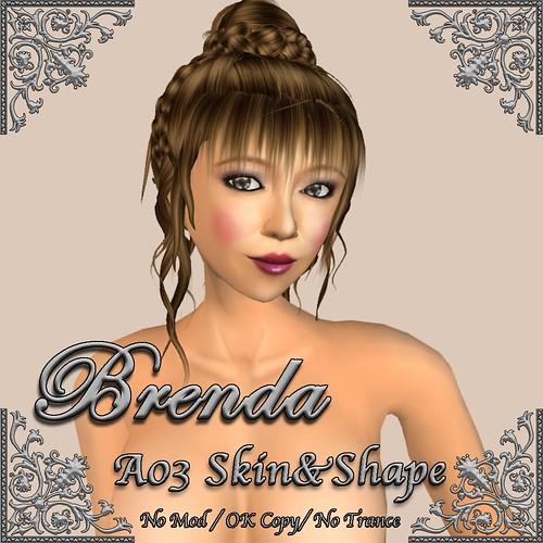 Brenda3
