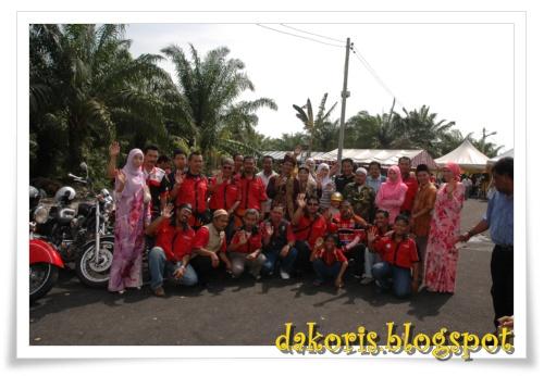 DSC_5431