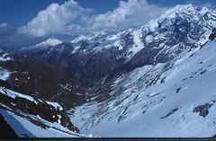 Scan10651 (lucky37it) Tags: e alpi dolomiti cervino