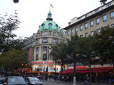gaumont opéra.jpg