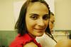 Lívia (Natália Viana) Tags: people fashion brasil model pessoas top mulher moda modelo desfile beleza sorriso paraense natáliaviana fazendomoda líviasoares