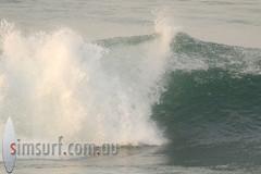 121109_8004 copy (simsurf) Tags: bali indonesia wave surfing echobeach canggu simsurf simonmuirhead
