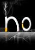smoking (gero.george) Tags: cigarette smoke smoking tobacco lung تدخين سجائر