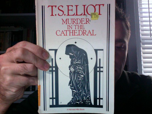 murder in the cathedral online,murder in the cathedral text,murder in the cathedral pdf,murder in the cathedral by ts eliot,murder in the cathedral online book,read murder in the cathedral online,murder in the cathedral quotes,murder in the cathedral summary,murder in the cathedral online text,
