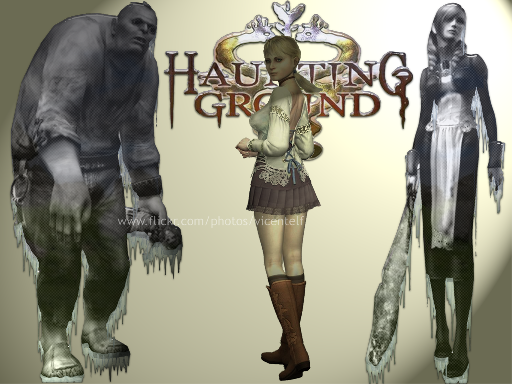 4112059652 c5e291da5b o Haunting Ground