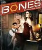 Bones 11.Sezon 13.B�l�m