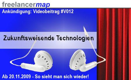 #V012 Mobiles Internet