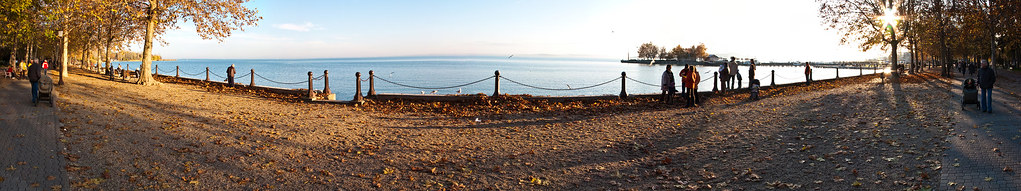 BalatonFured_pano02 copy