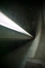 Ltschberg Basistunnel (Patrick Frauchiger) Tags: schweiz switzerland rail tunnel neat bls bahn lbt besichtigung ltschberg frutigen loetschberg basistunnel ltschbergbasistunnel ltschbergachse