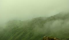 Nature 3 (pradeep_kumbhashi) Tags: camping india mountains nature trekking landscapes paradise scenary monsoon glaciers serene kashmir himalaya karnataka outofthisworld hillstation indiatravel greenary kemmangundi findyourself chikmaglur postcardphotos himalayantrekking warwan warwanvalley