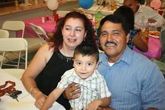 IMG_2506 (cuanacaste) Tags: rosario placerville bautismo vazquez