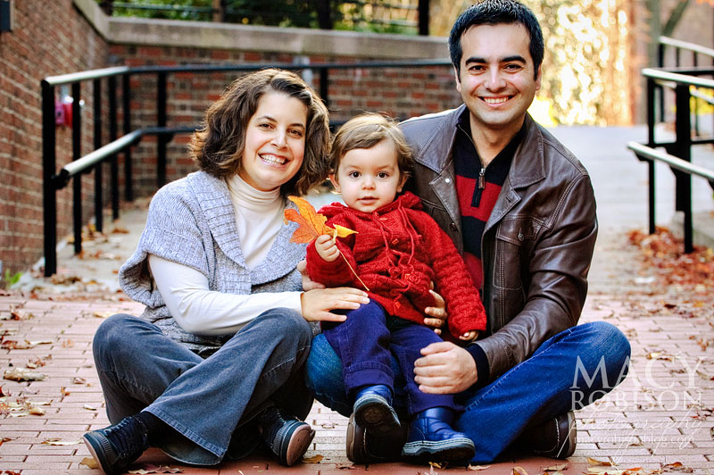 Boston Family Portraits-Harvard Business School-74