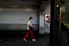 it's 8.15 am...and I hold tight. [Commuters] (Luca Napoli [lucanapoli.altervista.org]) Tags: milan ditch candid milano keep urbanjungle commuters reportage pendolari keep2 keep3 keep4 keep5 keep6 keep7 keep8 keep9 keep10 lumixaward ditch2 lucanapoli panasonilumixlx3 lx3street ditch3 ditch6 ditch8 ditch9 ditch4 ditch5 ditch7 lx3candid iholdtight tengoduro lumixxtreet metropolitanroutine commuterloneliness